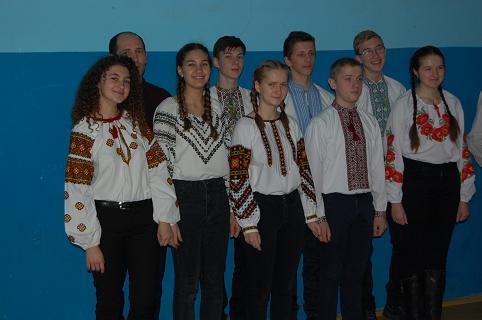 "Всеукраїнська дитячо-юнацька гра ""Сокіл"" (""Джура"")"