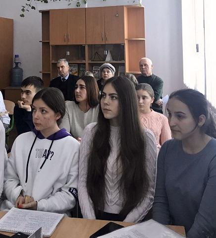 Бій за майбутнє України: 29 січня- День пам'яті полеглих у бою під Крутами