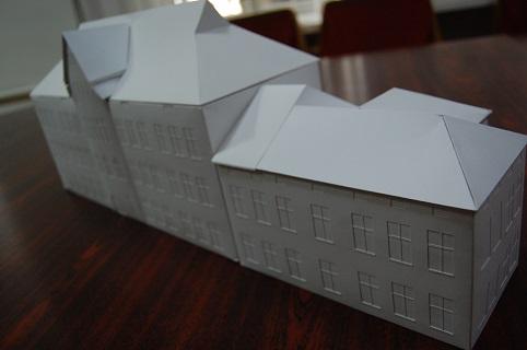 Проект Якиміва Данила